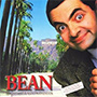 Bean: Der ultimative Katastrophenfilm