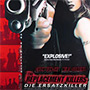 The Replacement Killers - Die Ersatzkiller